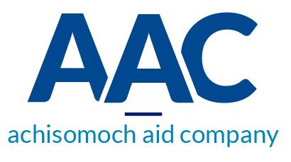 Achisomoch-Aid-Company